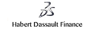 Habert Dassault Finance