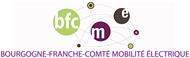 Bourgogne-Franche-Comté Mobilité Électrique